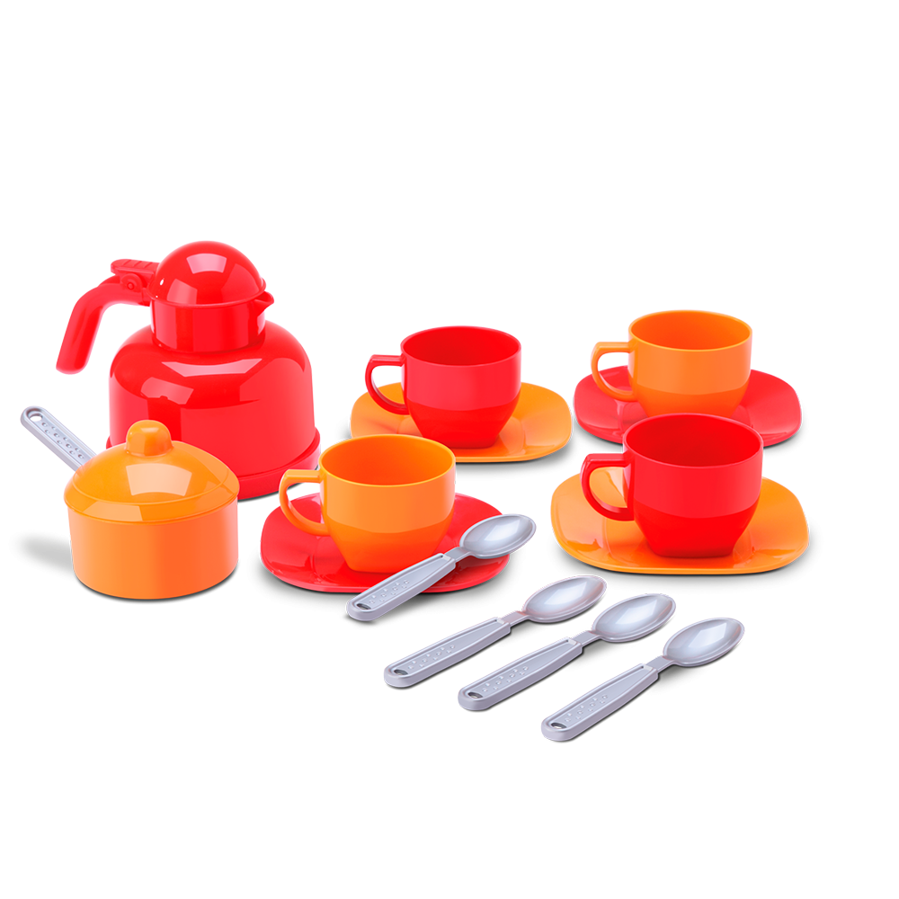 Mamy Cook Chef Kit 6