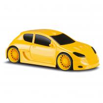 Speedy Car c/ Fricção
