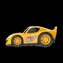 Carro Sport Racing
