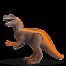 Acrocantossauro C/ Som