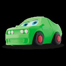 Carro Challenger Baby St Soft