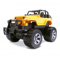 Jeep Sport