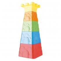 Torre Didática